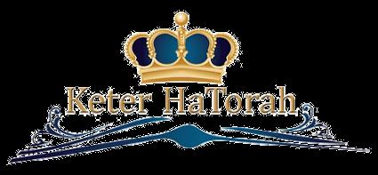 Yeshiva Keter HaTorah